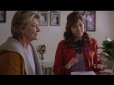 Doctor Doctor Season 3, Episode 10 No Laughing Matter (Channel 9 2018 AU) (ENG)