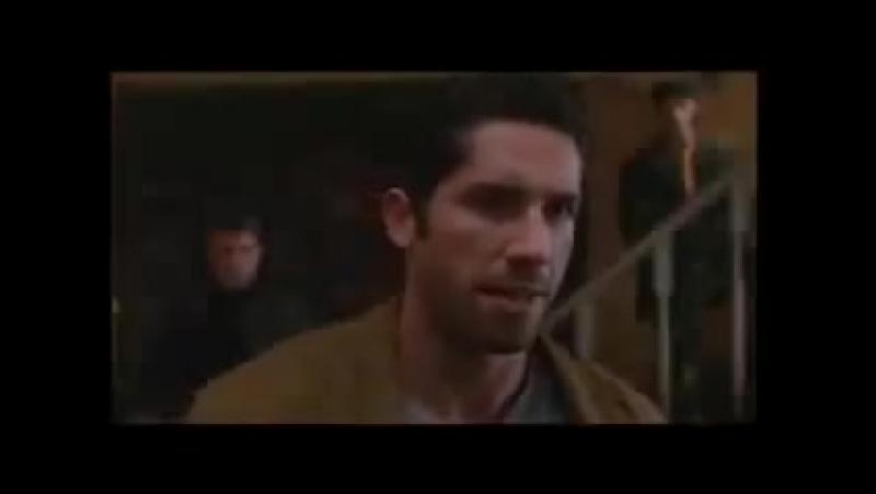 Американский спецназ Special Forces 2003 Скотт Эдкинс