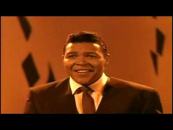 Chubby Checker - Let's Twist Again (Remastered) Stereo 1961 HD *NEW*