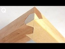 Creative Woodworkers Who Are Professional and Experts Of High Level