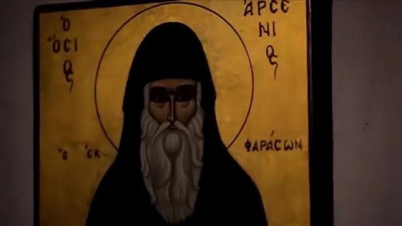 «Паисий Святогорец» — шесть документальных фильмов (А. Куприн) 2012, 2013 годы » Freewka.com - Смотреть онлайн в хорощем качестве