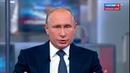 Новости на Россия 24 • Россия должна вернуть лидерство по космическим запускам, убежден президент