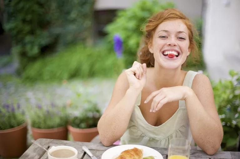 На сколько важен завтрак для похудения