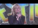Ace of Base - All That She Wants Live Festivalbar - 1993