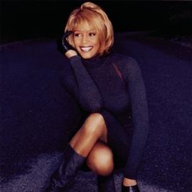 Whitney Houston альбом Dance Vault Mixes - Same Script, Different Cast