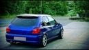 Ford Fiesta Mk1 Mk2 Mk3 and Fiesta Mk4 Mk5