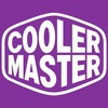 Cooler Master Russia