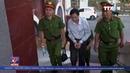 Xử phúc thẩm: y án Nguyễn Văn Túc 13 năm tù giam