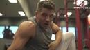 Упражнения для мужчин   Забудьте о скручиваниях! 5 ЛУЧШИХ УПРАЖНЕНИЙ НА ПРЕСС. Стив Кук