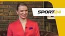 Ольга Капранова «Ирина Винер на тренировках читала наизусть Евгения Онегина Sport24