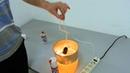 Лампочка работает в воде Защита электрики WINDIGO AquaStop Spray