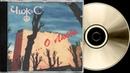 Чиж Co — О любви (Альбом 1995) HQ ✓ (1440p)