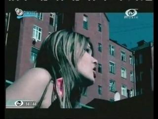 Банда - Плачут небеса (OTV)