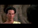 Мале.нький Буд.даБертолуччиАрт-хаус,драма,1993, Италия, Франция, Великобритания, BDRip 720p Режиссерская версия КИНО LIVE
