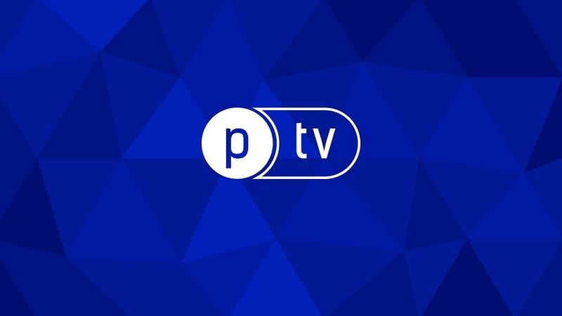 Полтава голосує - PTV інформує. Телемарафон