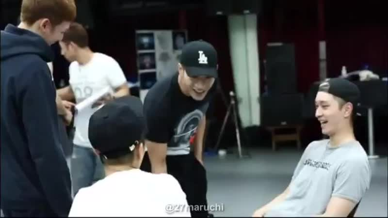 DVD_2PM JUN_K Nichkhun Taecyeon Wooyoung JUNHO CHANSUNG
