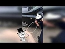 Обзор очистителя кондиционера - Mannol 9971 Air Conditioner Cleaner
