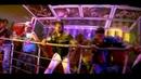 Ammayilu Abbayilu Video Song - Current Movie (Sushant, Sneha Ullal )