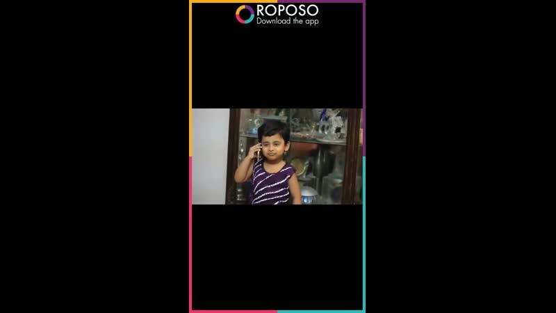 RoposoVideo8241e564 7533 4d22 ae5b