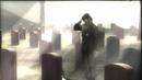 Metal Gear Solid 3: Snake Eater HD Cutscenes - Ending