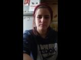 Рита Блант - Live
