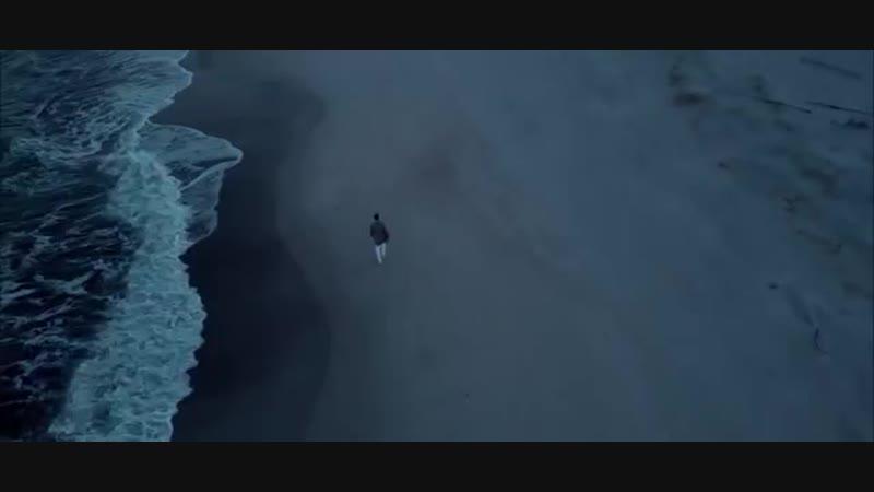 HOMIE - Обещай (премьера клипа, 2018).mp4