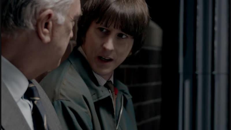 Инспектор Джордж Джентли / Inspector.George.Gently.S05.E03.The.Lost.Child.2012.BD