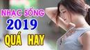 Nhạc Sống Thôn Quê 2019 - LK Cha Cha Cha Trữ Tình Cực Hay - MC Anh Quân 16
