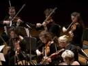 Bavarian Chamber Orchestra - Ouvertüre zu Figaros Hochzeit (W.A. Mozart)