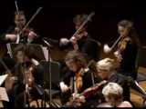 Bavarian Chamber Orchestra - Ouvert