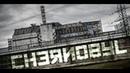 Documentário O Desastre de Chernobyl Dublado - Discovery Channel