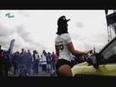Borgore - Domino feat. Mad CobraБез авторских прав