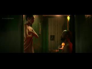 Monique Rockman Nude - Number 37 (2018) HD 720p Watch Online