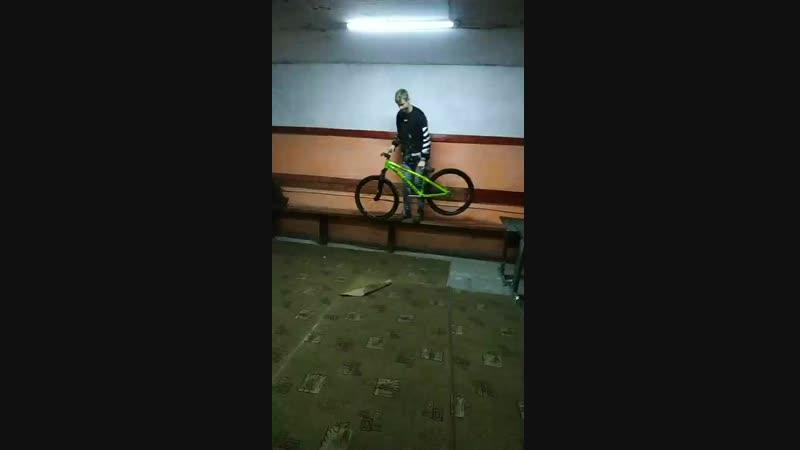 Ниндзя дроп