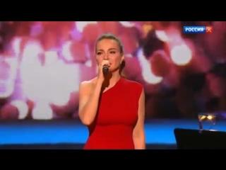 Екатерина Гусева - Темп