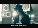 Nell- Time spent walking through memories Eng subs
