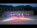Ансамбль Фантазия Весёлый танец