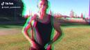 """ᴘᴇᴛʀ ʏᴜsʜᴋᴇᴠɪᴄʜ on Instagram """"BOOM 💥🔥🇧🇾 Приятного просмотра health fitness fit TFLers fitnessmodel fitnessaddict workout bodybuildingcle..."""