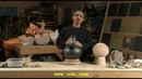 The Art of the UDU Drum-Vol. 1 (DVD preview)