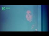 Dua Lipa Be The One (MTV Music Polska) MTV 3 z 1. Dua Lipa