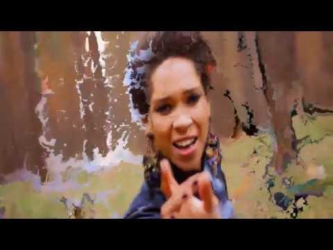 Julia Ogun - Spherical Madness