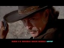 Por la senda mas dura 1975 HD lee van cleef /WESTERN en castellano (MEJOR RESOLUCION 1080p