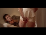 Дровосек 2: Мясорубка (2017)