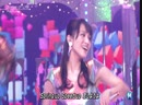 Perfume Spring of Life MUSIC STATION SUPER LIVE 2012 12 21