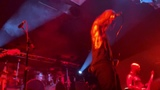 As I Lay Dying - My Own Grave (Live At At The Rock In Tucson, Arizona)