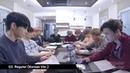 NCT 127 _Reaction Commentary_ 'Regular-Irregular' Highlight Medley