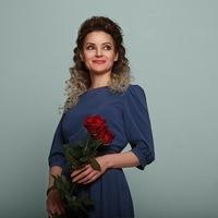 фотография Татьяна Фатеева