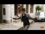Виктор Королёв - Привет - Пока (Dance Version) 2018