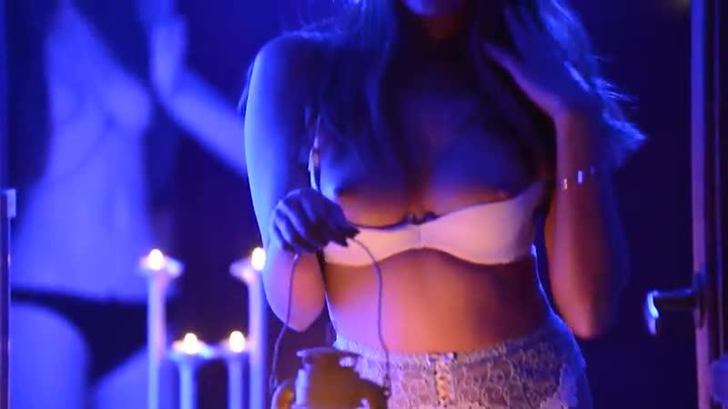 Александра Живова Голая домашнее частное любительское секс порно видео