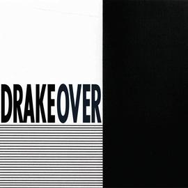 Drake альбом Over